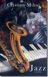 Jazz-CristianMihai