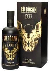 cubocan1989
