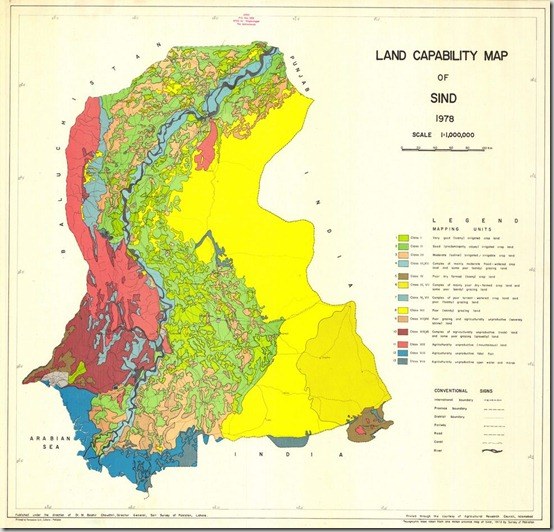 land_capability_map_sindh