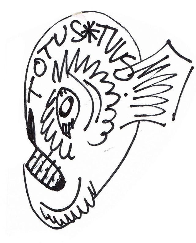 Kopia (4) av CCF20111117_00033