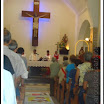 Copus Christi-14-2012.jpg