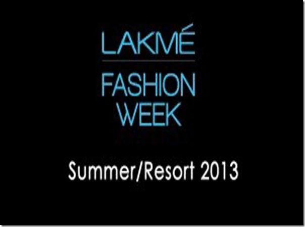 lakme-fashion-week-summer-resort-2013