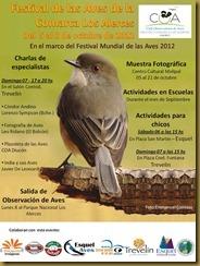 dia mundial de las aves 08
