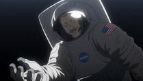 [HorribleSubs] Space Brothers - 44 [720p].mkv_snapshot_09.53_[2013.02.10_13.59.24]