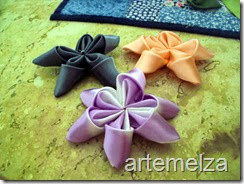 Artemelza - flor dupla-030