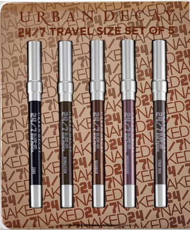 urban-decay-naked-24-7-travel-set-of-5