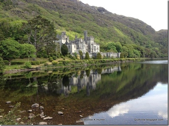 Ireland2013 241