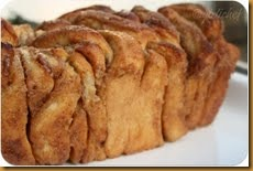 Cinnamon-Sugar-Pull-Apart-Ricotta-Bread