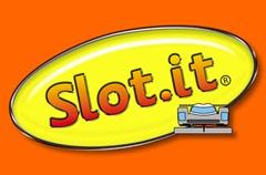 logo slot.it