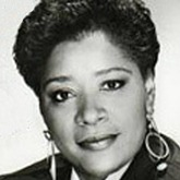 Marsha Warfield cameo 1