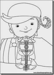 mike-cavaleiro_desenhos_pintar_imprimir0010