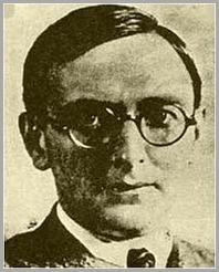 Renato Ferraz kehl