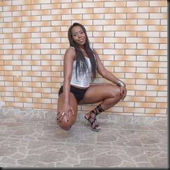 bela negra (10)