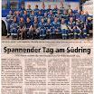 Presse_LAC_THW_OV_Luenen_0007.jpg