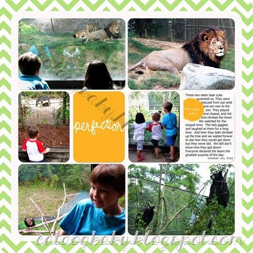 2014-10-10 zoo3WM