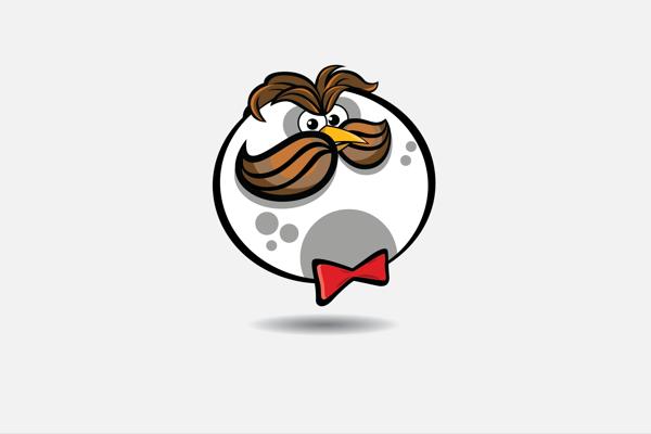 logo de marques Pringles