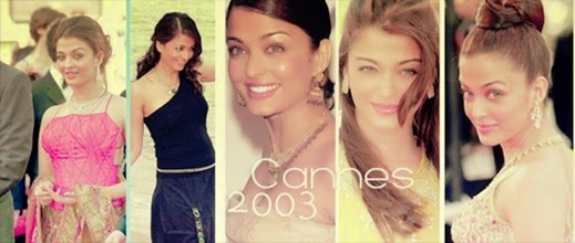 cannes2003 (1)