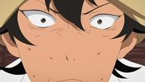 [HorribleSubs] Tsuritama - 06 [720p].mkv_snapshot_06.52_[2012.05.17_14.00.34]
