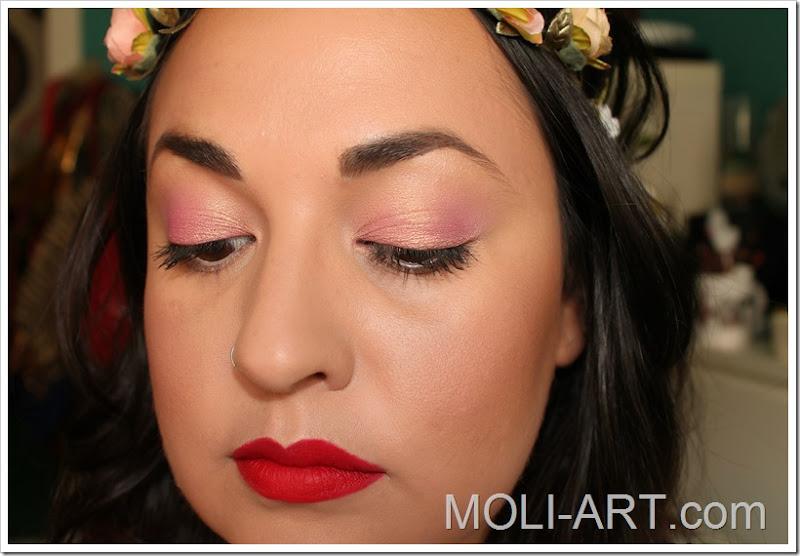 maquillaje-labios-rojos-rosados-makeup-natural-summer-makeup-maquillaje-de-verano copia