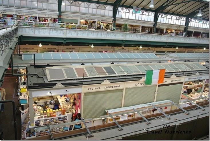Cardiff-Central-Market-15_thumb1_thumb
