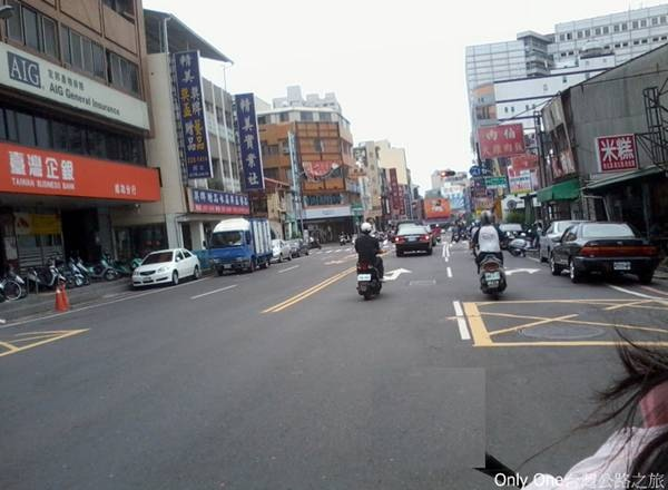 clip_image018