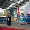 Prebasica_sep_2012-016.JPG