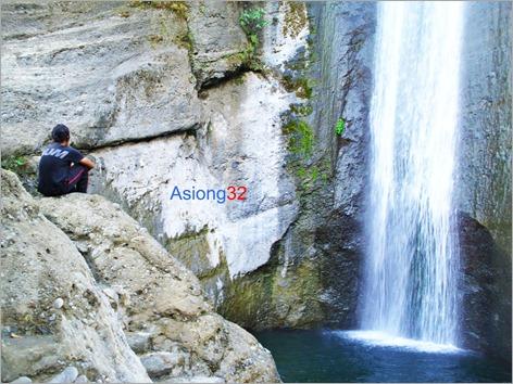 http://asiong32.blogspot.com/2012/12/bridal-falls.html