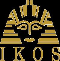 IKOS_Logo_Nov_06