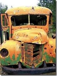 oldschoolbus 4