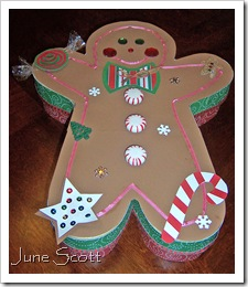 gingerbread_man_box2