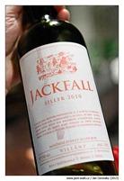 Jackfall_Siller_2010