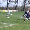 Aszód FC - Pilisszentiván SE 013.JPG
