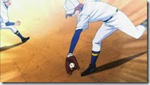 Diamond no Ace - 06-20