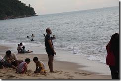 Pantai Pasir Panjang, Balik Pulau 023