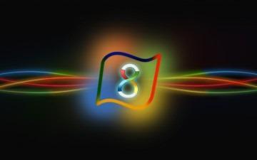 Download Windows 8 versi Developer Preview ISO image