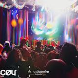 2015-02-14-carnaval-moscou-torello-122.jpg