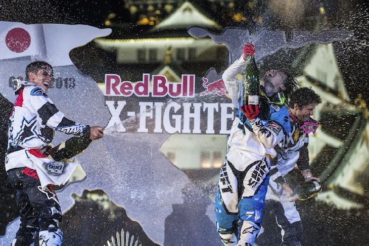 podio-red-bull-x-fighters.jpg