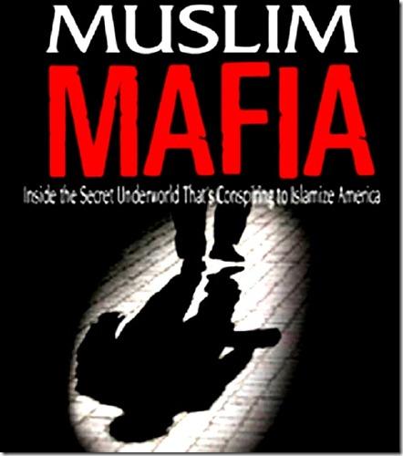 Muslim Mafia bk jacket