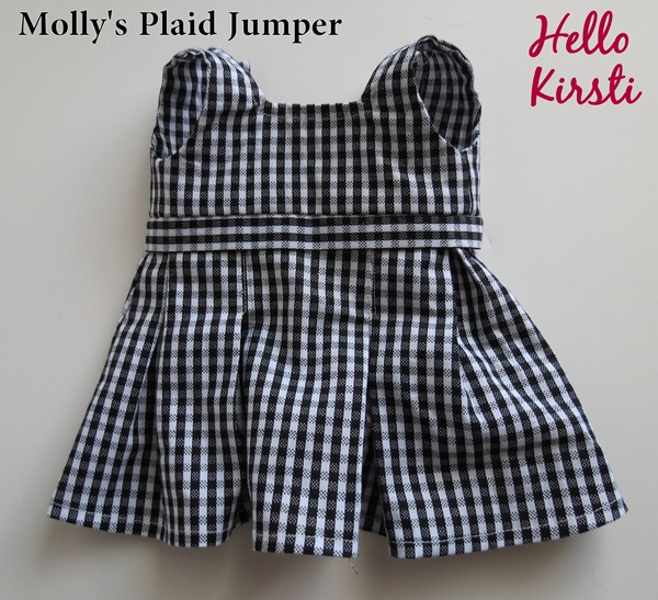 Molly's-School-Dress-American-Girl-001