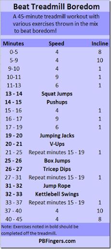 proform 585tl treadmill sale for