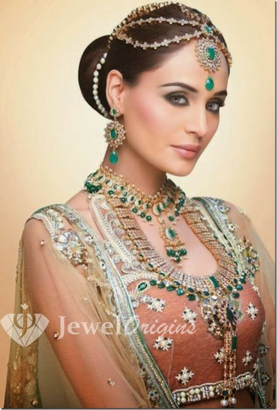 Bridal_Jewellery_Collection_2014(10)