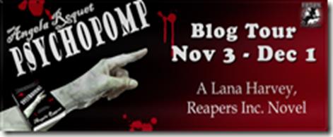 Psychopomp Banner 851 x 315_thumb