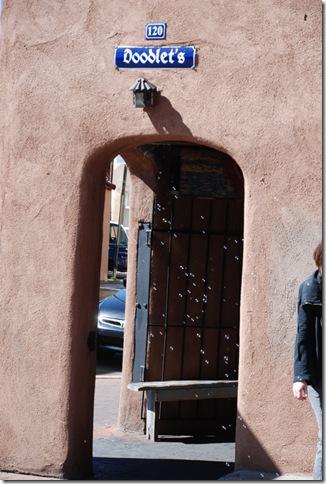 10-19-11 A Old Towne Santa Fe (29)