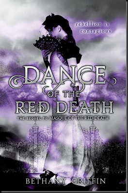 dance-of-the-red-death