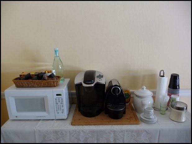 Kitchen reno 007 (800x600)