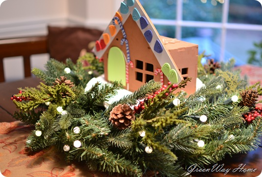 Holiday Decor 051