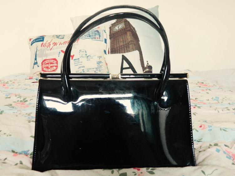 Charity-Shop-Bag