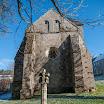 2012-12-01 Eglise Saint-Martial-006.jpg