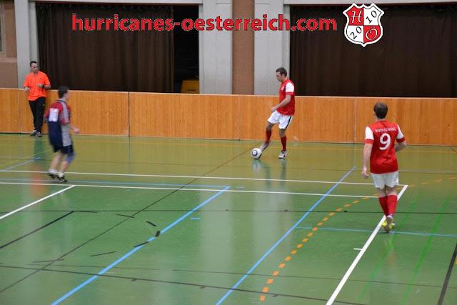 Pielachtal-Hallenturnier, 4.3.2012, Obergrafendorf, 20.jpg