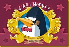 likeamonkey
